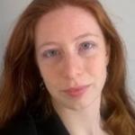 Marie-Caroline Dausse