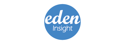 EDEN Insight