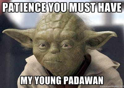 patience-yoda.jpg